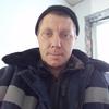 Михей, 37, г.Новый Уренгой