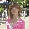 Екатерина, 25, г.Раменское