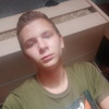 Кирилл Близнецов, 18, г.Тверь