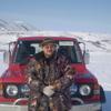Евгений, 43, г.Тиличики
