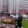 Ирина, 37, г.Тамбов