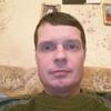 Сергей, 42, г.Бикин