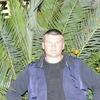 Александр, 41, г.Отрадная