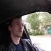 Иван Калинин, 29, г.Коряжма