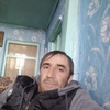батыр, 43, г.Махачкала