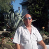 Андрей, 41, г.Орел