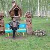 Армен, 35, г.Екатеринбург