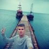 Рома, 25, г.Севастополь