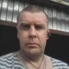 Андрей, 44, г.Котово