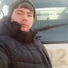 Andrei, 19, г.Борзя