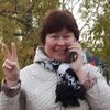 Надежда, 59, г.Новокузнецк