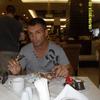Сергей, 39, г.Зея