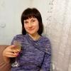 Ирина, 34, г.Камень-на-Оби