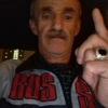 alik, 50, г.Махачкала