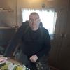 Семен, 31, г.Вытегра