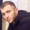 Хан, 32, г.Троицк