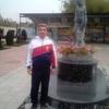Александр, 43, г.Воротынец