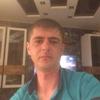 Михаил, 30, г.Кандалакша