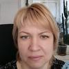 Светлана, 46, г.Борисоглебск