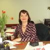Татьяна, 42, г.Белоярск