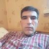 Муради, 35, г.Москва