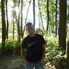 Никола, 27, г.Смоленск
