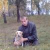 Дима, 28, г.Малоархангельск