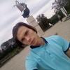 Роман, 19, г.Верещагино