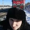 Максим, 30, г.Чернышевск