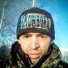 Костя, 43, г.Цивильск