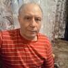 михаил, 69, г.Волжский (Волгоградская обл.)