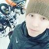 Санжар, 21, г.Улан-Удэ