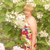 Валентина, 59, г.Целина