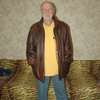 Олег, 56, г.Одинцово
