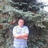 Олег, 50, г.Камешково