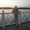 ЮРИЙ, 31, г.Пенза