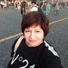 Мариша, 56, г.Воронеж