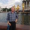 Евгений, 62, г.Владимир