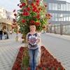Светлана, 53, г.Алдан