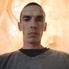 Андрей, 37, г.Краснокамск