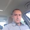 Alexandr, 35, г.Кстово