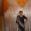Нина, 61, г.Подпорожье