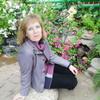 Елена, 57, г.Березник