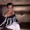 Ольга, 47, г.Вязьма