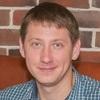 Тимофей, 34, г.Орел