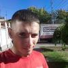 Влад, 24, г.Таганрог