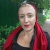 Наталья Плотникова, 44, г.Раменское