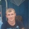 Владимир, 27, г.Похвистнево