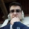 Андрей, 21, г.Находка (Приморский край)