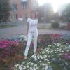 Ирина Журавлёва, 33, г.Тюмень